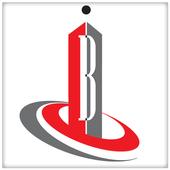 Bhagyalaxmi AR icon