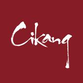 Cikang Resto icon