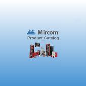Mircom Product Catalog icon