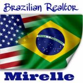 MirelleMiami icon
