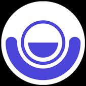 Lifesize Cloud icon