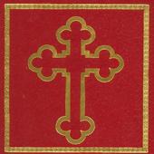 Ukrainian Orthodox Prayer Book icon