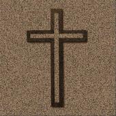 French Prayer Book icon