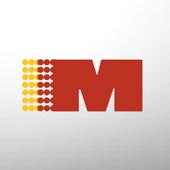 MIRUS Mobile icon