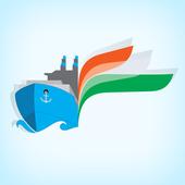 MARITIME INDIA SUMMIT icon