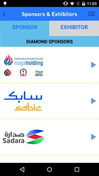 MEPEC 2015 apk screenshot