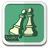 Chess Tricks Guide icon