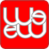WeeW - DEMO icon