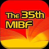 mibf icon