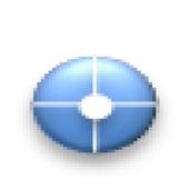 mtSWPressure icon