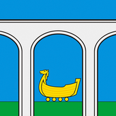 Мытищи недвижимость аренда дом icon
