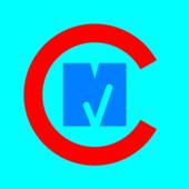 Crisis Management Audit icon