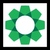 Mitsubishi Kuwait icon