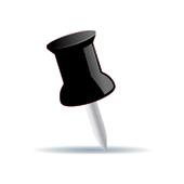 TELE2 Requests icon