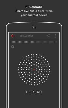 Mixlr - Social Live Audio poster