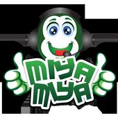 MiyaMiya icon
