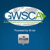 GWSCA icon