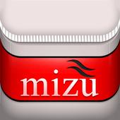 Mizulabs.com eCommerce icon