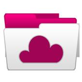 Virtual Disk icon