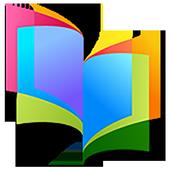 Dictionary - JustFind icon