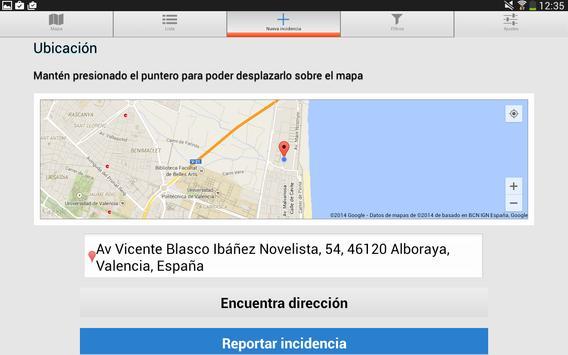 Mejorando Mi Ciudad apk screenshot