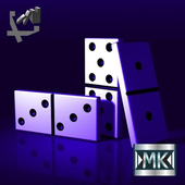 Азартные игры icon