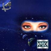 Астрология по дням недели icon
