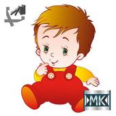 Детские игры icon