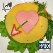 Бутерброды icon