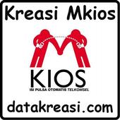 Canvas Mkios Mobile icon