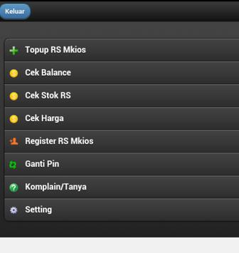 Canvas Mkios Mobile apk screenshot