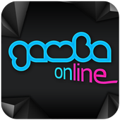 Gamba Radio icon