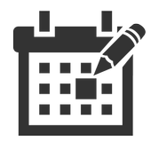 WorkLog Free icon