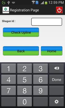 Shagun Agrispace apk screenshot