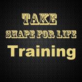 in Take Shape for Life Biz icon