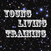 Struggling in Young Living Biz icon