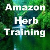 Amazon Herb Business icon