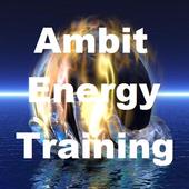 Ambit Energy Business Training icon
