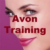 Struggling In Avon Business icon