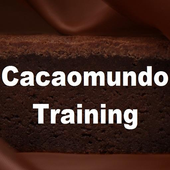Cacaomundo Business Training icon