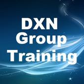 Strugling in DXN Group Biz icon