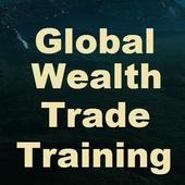 in Global Wealth Trade Biz icon