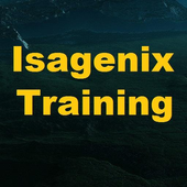 Struggling in Isagenix Biz icon