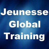 Struggling In Jeunesse Global? icon