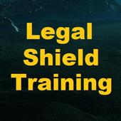 Struggling in Legal Shield Biz icon