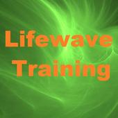 Struggling in Lifewave Biz icon