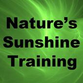in Nature's Sunshine Biz icon