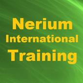 in Nerium International Biz icon