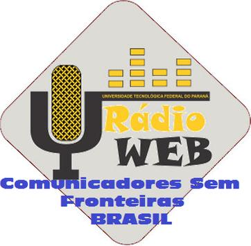 Radio_CSF_Brasil_9298 apk screenshot