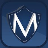 Mlynarek Insurance icon